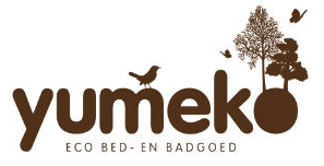 Yumeko SEO campagne