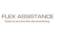 Flex-Assistance-Logo