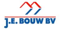 Logo JE Bouw