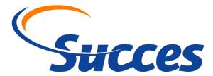 Logo Succes