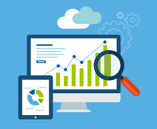 Web Analytics & Conversie Optimalisatie