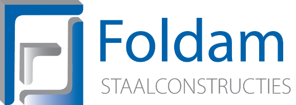 Foldamlogowebsite