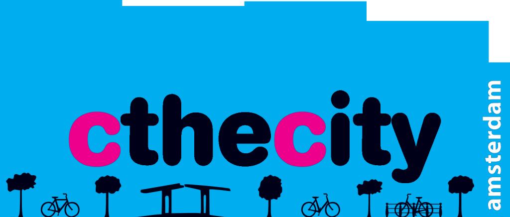 logo-cthecity-1024x436