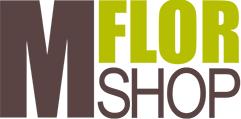 logo-mflorshop