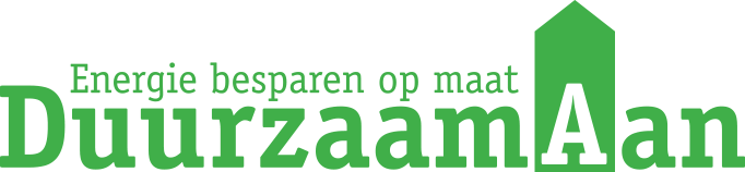 logo_duurzaamaan