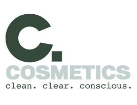 logo-cosmeticscare