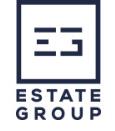 estate-group-logo